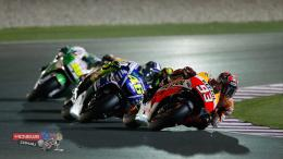 motogp 2014 wallpaper hd MotoGP 2014 Wallpaper HD 1044
