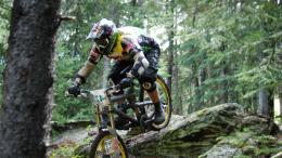 Mountain Bike Wallpaper Mountain Bike Wallpaper Motorcycle Wallpapers 278