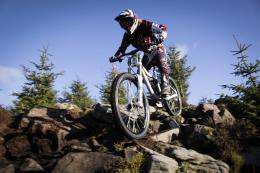 Mountain Bike Photos Wallpapers4 699