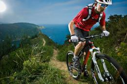 Mountain Bike Photos Wallpapers 1960