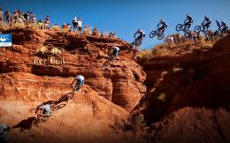 Mountain bike wallpapers and imageswallpapers, pictures, photos 1832