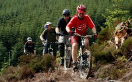 Mountain Bike Pictures Wallpapers2 1824