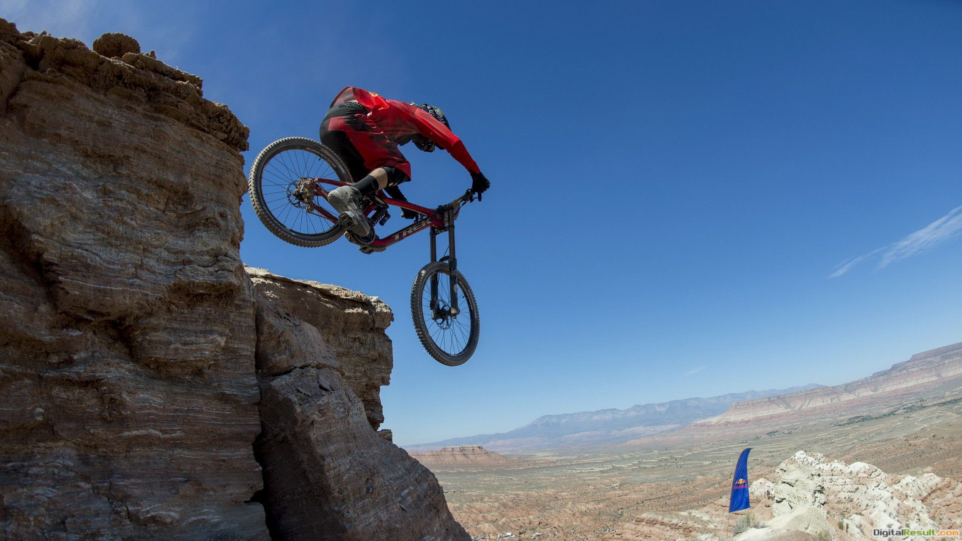 Cool Mountain Bike Sport Wallpaper HD 175 Wallpaper with 1920x1080 476