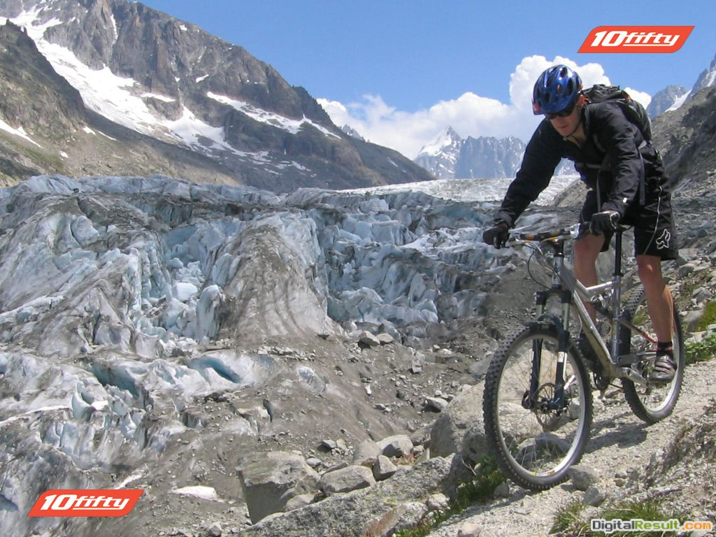 Mountain bike wallpapersWallpaper Bit 247