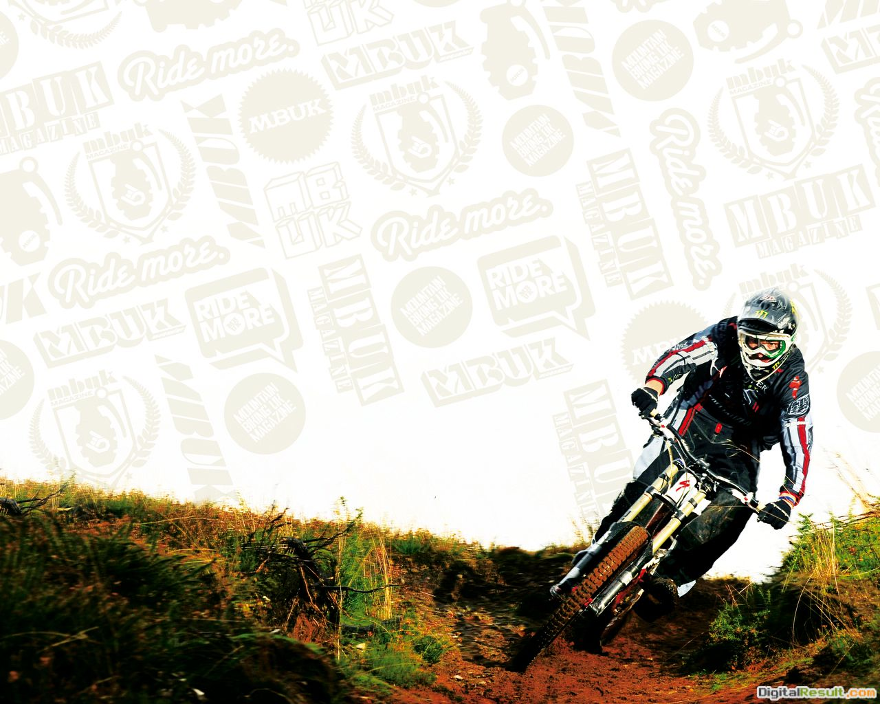 Mountain bike wallpapersBikeRadar 1440