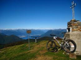 Mountain Bike Wallpaper 124