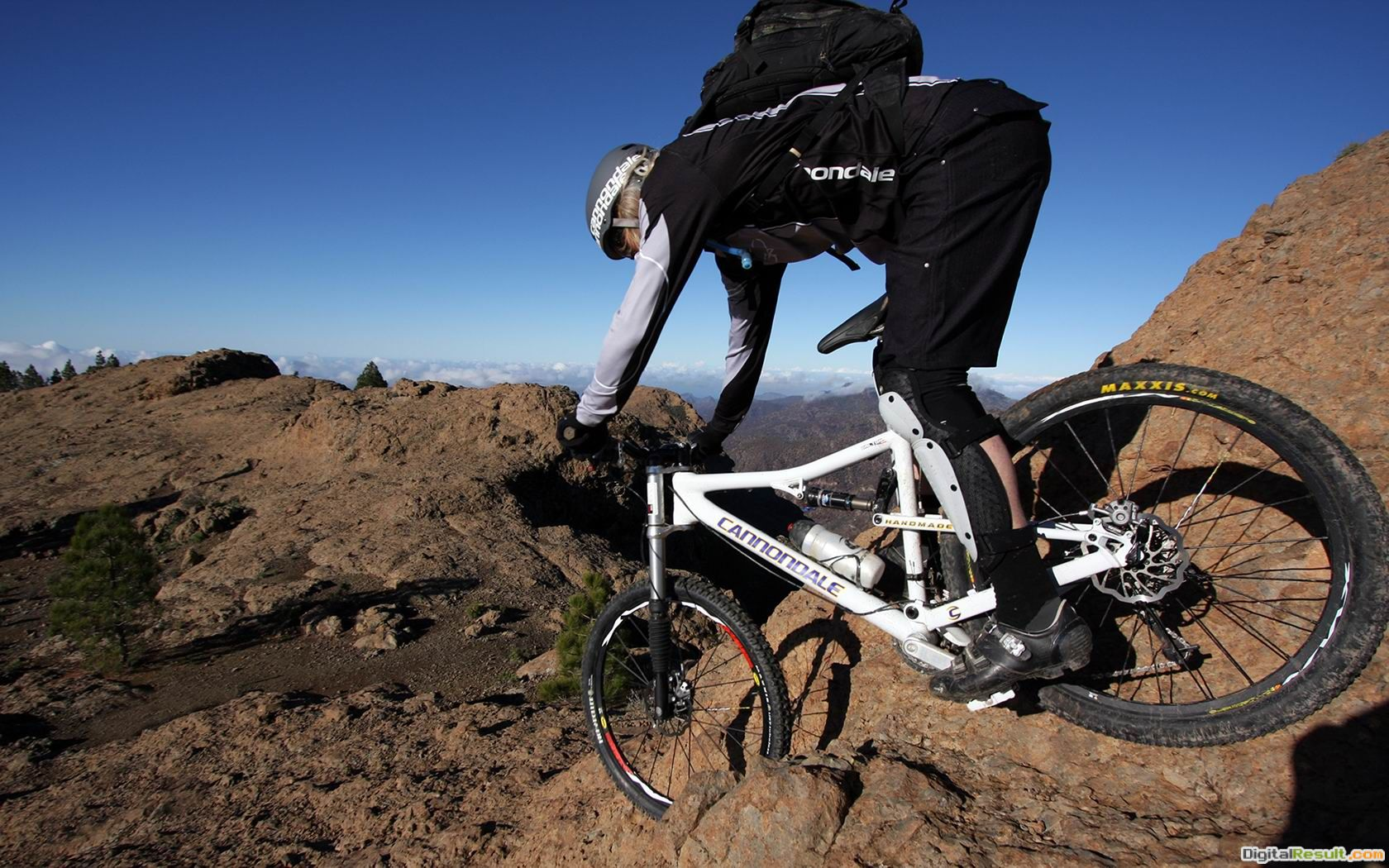 Specialized Mountain Biking Wallpaper Download high quality mountain 1197