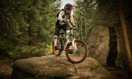 Downhill Mountain Bike WallpapersWallpaper Cave 1949