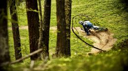 Downhill Mountain Bike WallpapersWallpaper Cave 917