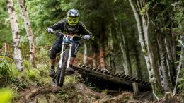 Mountain bike HD Wallpaper | HD Desktop Wallpaper 1388