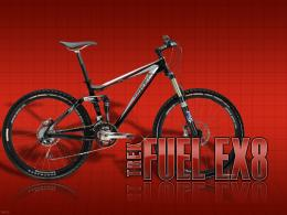Mountain Bike hd wallpapers Page 0 | High Resolution Wallarthd com 1626