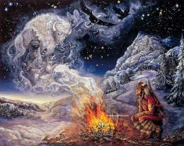 Josephine Wall Paintings, Josephine Wall Art, Gallery, Pictures 571