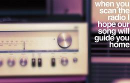 Vintage Radio 1560×1000 Wallpaper 832853 463