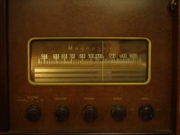 Vintage Radio Wallpaper Vintage radio bg photo 1120