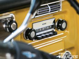 Vintage Radio Wallpaper Super vintage radio 1261