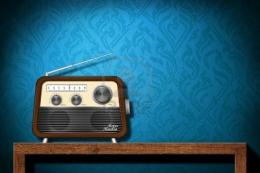 Displaying 14Images ForVintage Radio Wallpaper 258