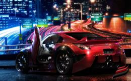 Car Racing Wallpaper Free Download 3 Wide WallpaperHivewallpaper 1831