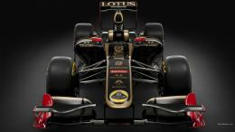 Lotus F1 Lotus Renault GP 1920 x 1080 wallpaper 1215