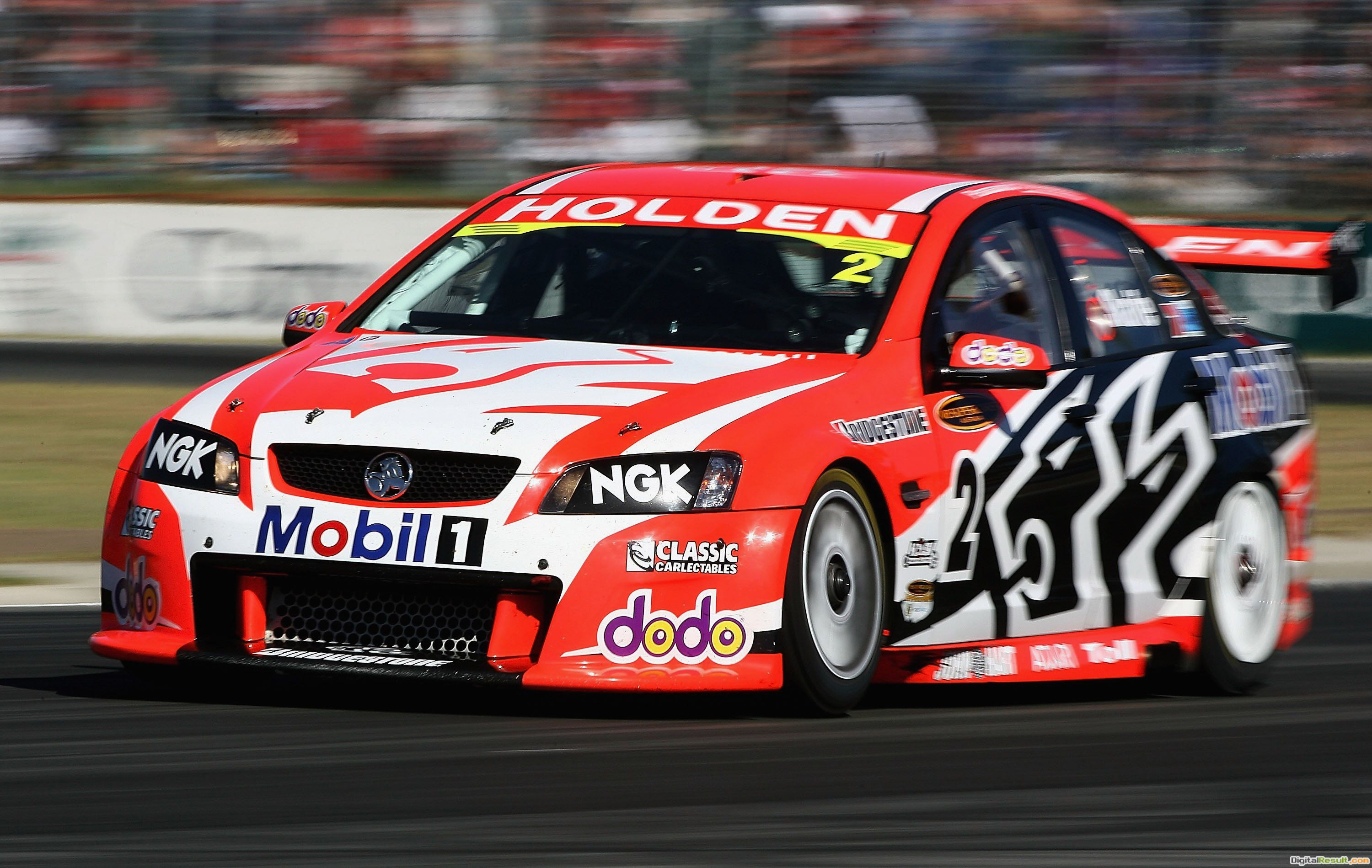Aussie V8 Supercars race racing v 8 holden wallpaper | 3000x1899 336