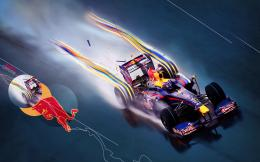Red Bull Racing WallpapersFirst HD Wallpapers 1608