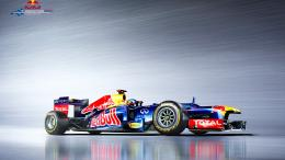Over 50 Formula One Cars F1 Wallpapers in HD For Free Download 1317