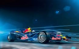 One: How AT&T is Taking Infiniti Red Bull Racing to Another F1 Win 136
