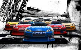 Auto chevy racing team WallpapersHD Wallpapers 63181 1844
