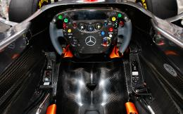 team cockpit formula one mclaren f1 motorsport racing cars wallpaper 463