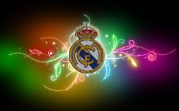 Real Madrid Logo Wallpaper 2012 hd Real Madrid Wallpaper hd by 1663