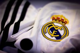 Real Madrid Wallpaper 365