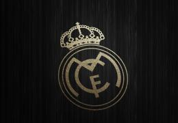 Real Madrid Wallpaper 3D HD #13441 Wallpaper | WallDiskPaper 1876