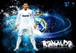 Cr7 Wallpapers Real Madrid PC, Android, iPhone and iPadWallpapers 1955