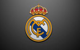 Real Madrid Wallpaper Simple #12602 Wallpaper | WallDiskPaper 964
