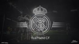 Real Madrid Wallpaper 2015 by DesingSilver on DeviantArt 972
