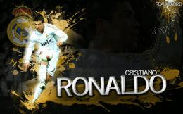 Ronaldo Wallpaper Real Madrid 2015Cristiano Ronaldo Wallpapers 379