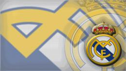 real madrid wallpaper hd png 457