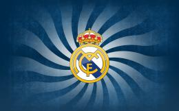 Free Wallpapers by Valdazzar: Real Madrid Wallpapers HQ 296