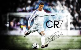 "Cristiano Ronaldo HD Wallpapers 2015 – Right Click ""Save Target As 1498"