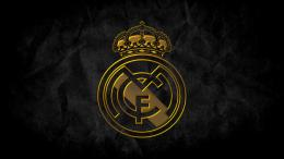 Real Madrid Wallpaper Coolest E3O is free HD wallpaperThis wallpaper 629