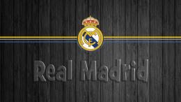 Real Madrid Wallpaper Full 2015 #12532 Wallpaper | WallDiskPaper 570