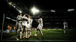 Real Madrid Wallpaper Pics B7X is free HD wallpaperThis wallpaper 143