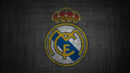 Real Madrid Wallpaper and Windows 10 Theme | All for Windows 10 Free 590