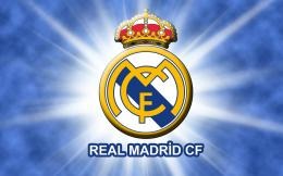 Videos: ALL SPORTS CELEBRITIES: Real Madrid Logos HD Wallpapers 2013 1730