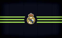 Real Madrid Wallpaper Desktop 3666HD Wallpaper Site 711