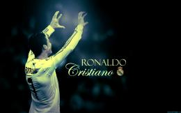 Cristiano Ronaldo Real Madrid Wallpaper HD 2014 #3 | Football 1329
