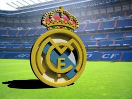 Real Madrid Logo Best Wallpaper 2013 | Free Wallpaper | de image 319