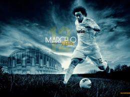Real Madrid Soccer Wallpapers 2012 2013 | It\'s All About Wallpapers 793