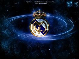 Real Madrid Wallpapers Pictures HD| HD Wallpapers ,Backgrounds ,Photos 1915