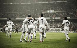 Real Madrid Soccer HD Wallpapers 2012 2013 340