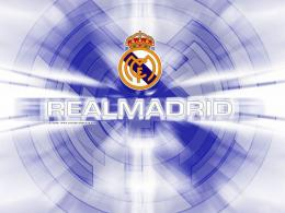 Real Madrid Wallpapers Pictures HD| HD Wallpapers ,Backgrounds ,Photos 1160
